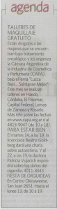 clarin_suplemento_mujer_2